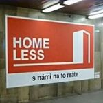 TIMO: Home less (2013)
